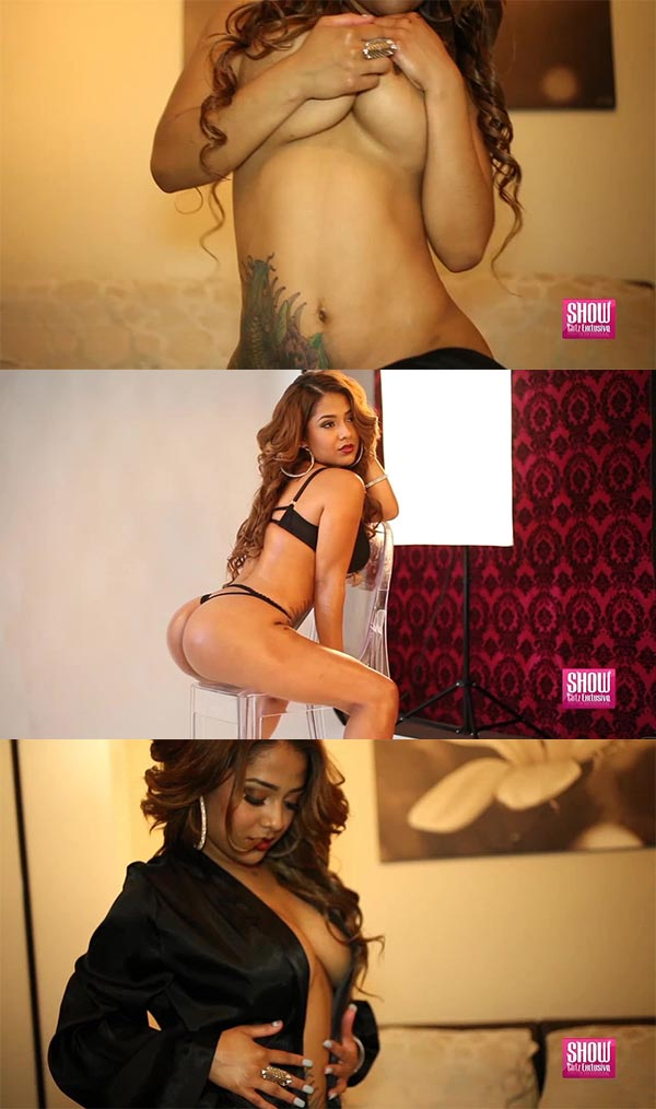 Viewing-Sugey's-Videos---Black-Lingerie-26-2028