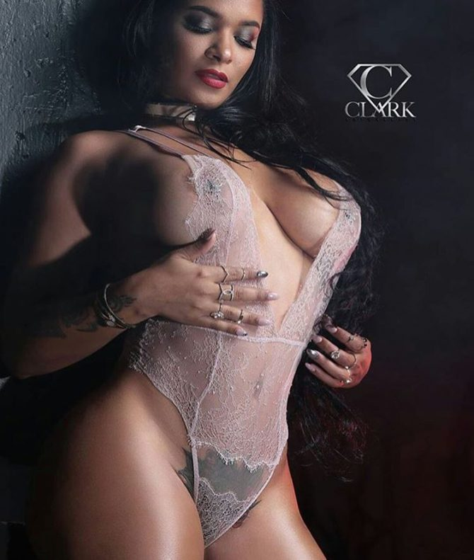 Honey Loaf – Pic of the Day Double Play – CclarkFotos