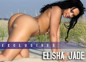 Elisha Jade: Full of Sand – courtesy of Yohance DeLoatch
