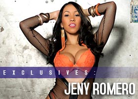 Exclusives of Jeny Romero – courtesy of Frank D Photo and Artistic Curves