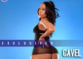 Cavel – courtesy of Rho Photos and Dimepiece Modeling Agency