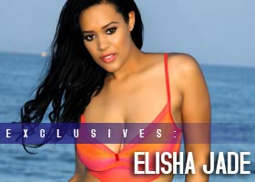 Elisha Jade: New Jersety Baywatch – courtesy of Yohance DeLoatch