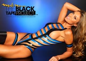 The Black Tape Project: Maili Nomm – Venge Media