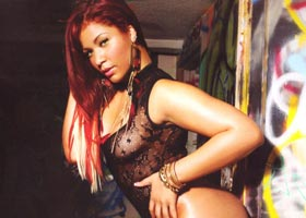 Phoenix in latest issue of Straight Stuntin – Ice Box Studio