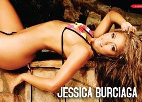 Jessica Burciaga @JessicaBurciaga in JM Magazine – IEC Studios