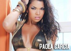 Paola Garcia @paolagarcia4: Blue Water – Ice Box Studio