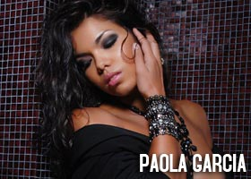 Paola Garcia @paolagarcia4: Trailer Blazer – Ice Box Studio