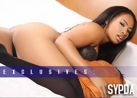 Introducing…Sypda @Sospyda – Ice Box Studio