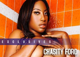 Chasity Ford @chasityford_: Shower Sexy – Urban Soul Photography