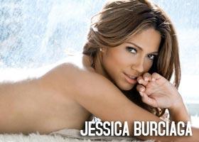 Jessica Burciaga @JessicaBurciaga: Daylight