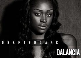 Dalancia @dalancia – Introducing – Biohertz Photography