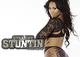 Straight Stuntin 26 Issue Previews – Deelishus, Lena Chase, Mary Lou and more