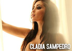 Claudia Sampedro @ClaudiaSampedro – Pic of the Day