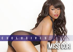 Miss Cori @2x5_certified – Introducing – Doss Tidwell
