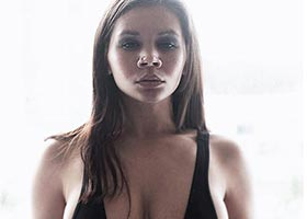 L.Shima @lshima_model – DSAfterDark – Helix Reel