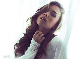 Nicole Mejia @nicole_mejia – TheNicoleMejia.com – JRivera