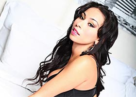 Best of 2013: #12 – Kristal Solis – New Pics and Video courtesy of MJ Flix