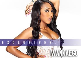 Best of 2013: #18 – Wankaego @wankaego: Sweet Sixteen – Dynasty Photos
