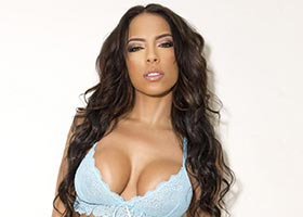 Charm Killings @charmkillings in Glam Jam Magazine