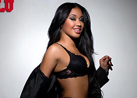 Lulu Rodrigues @DropDeadLulu: DynastySeries Freshman Class 2014 Preview