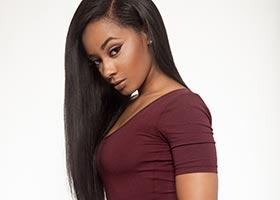 @whysoglamorous – CanIModel – Strick Images