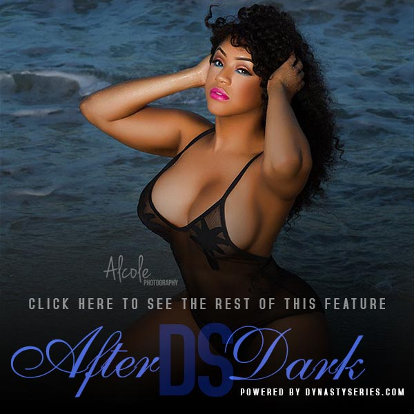 Absolutely Amber @therealabsolutelyamber: Beach Club – Alcole Photography