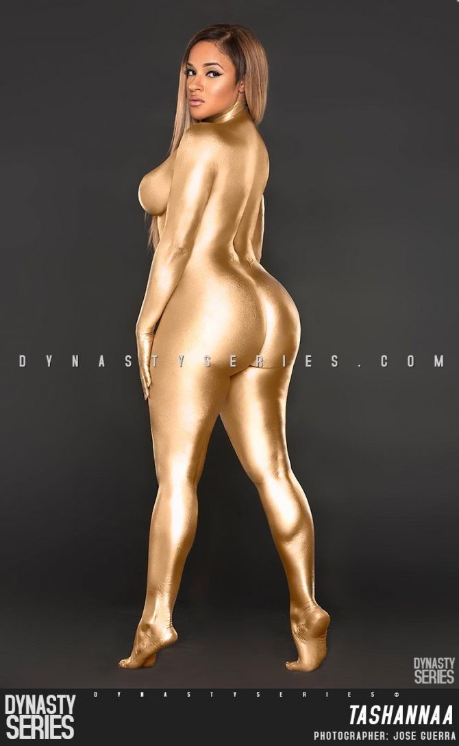 Tashannaa @tashannaa: More from Gold Cup – Jose Guerra