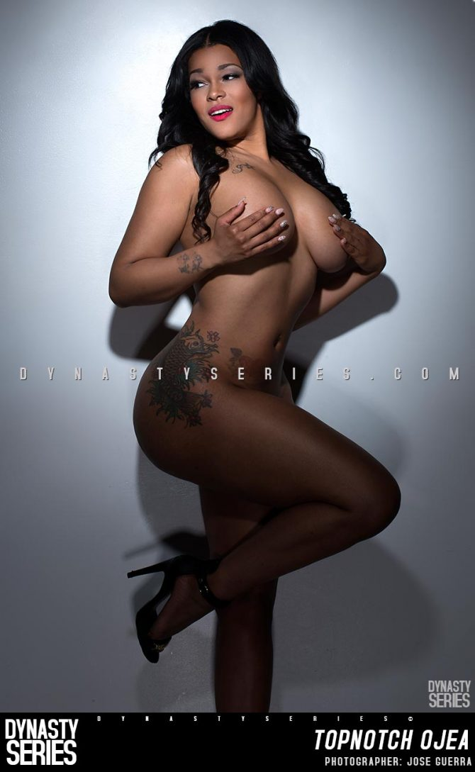 More from TopNotch Ojea @topnotchchica_: Steal the Spotlight – Jose Guerra
