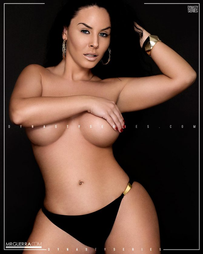 Ashley Logan @_ashleyl: Black Out – Jose Guerra