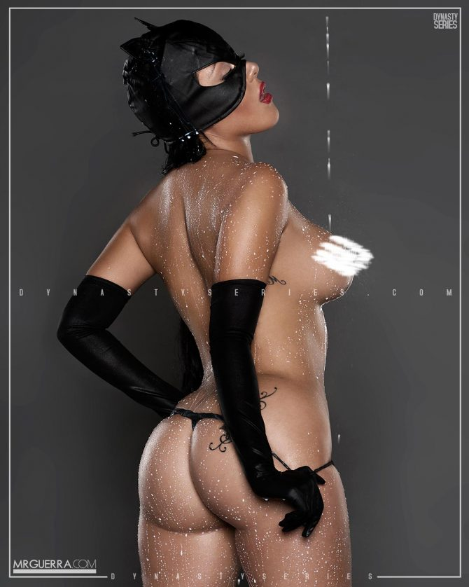 Nicole Zavala @realnicolezavala: More of Got Milk? – Jose Guerra