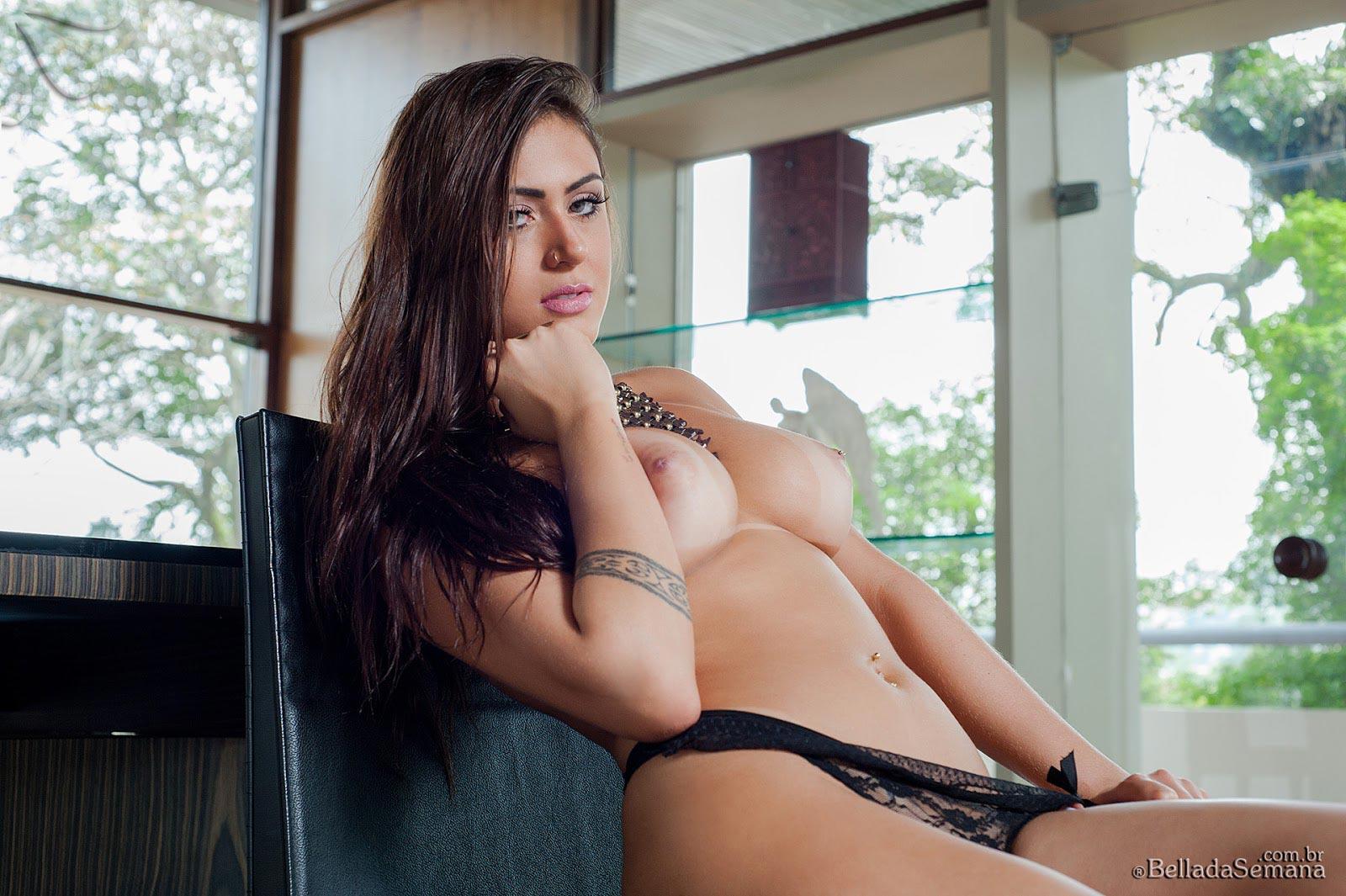 Amanda Maquellen Nua download sex pics bella da semana amanda maquellen 00572