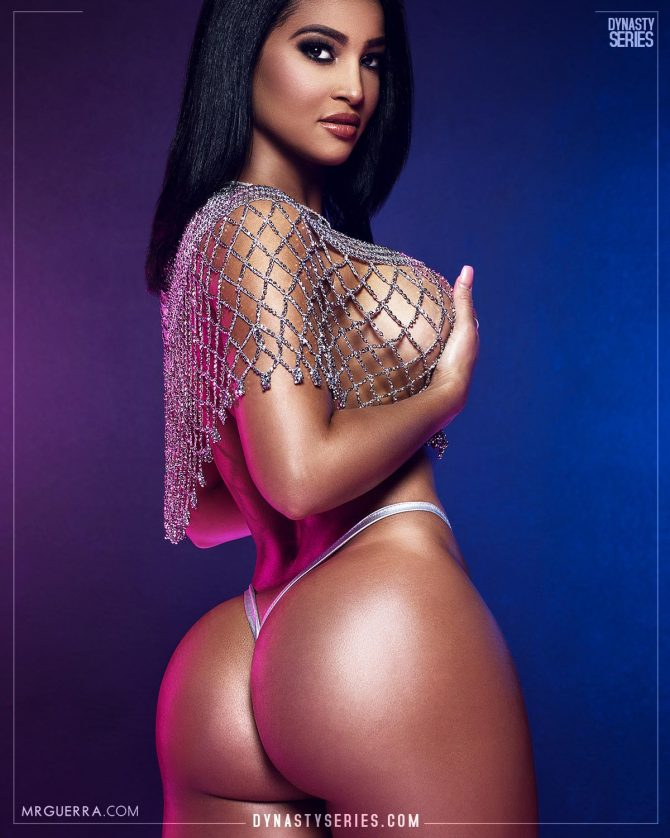 Jazz V: All that Jazz – Jose Guerra