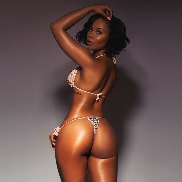 @azizamour_ – Pic of the Day Triple Play – J. Smith Revealed