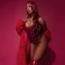 Megan thee Stallion @theestallion: Red Velvet – Charming Charlton Photos