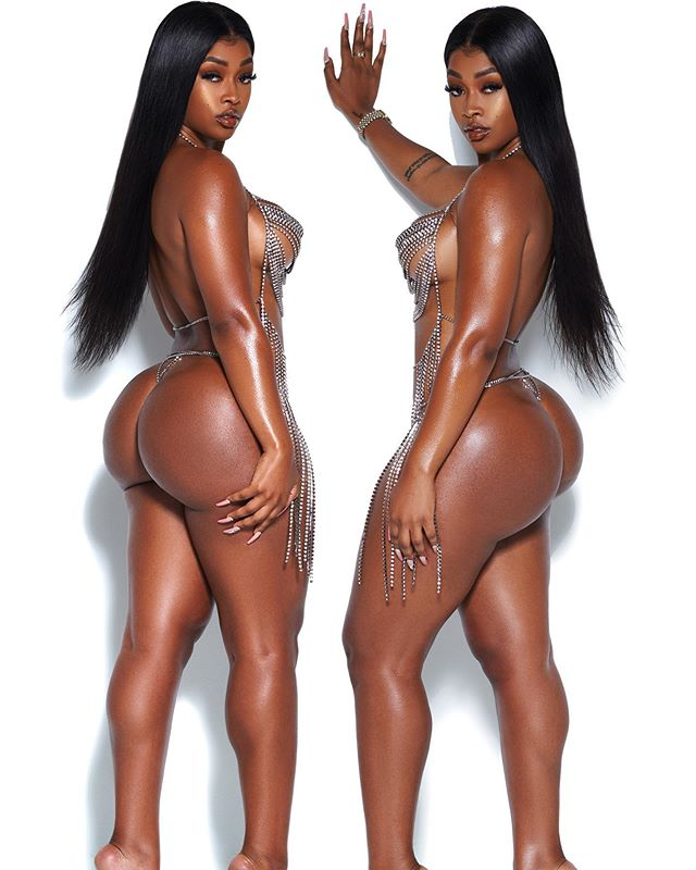 Miracle Watts @miraclewatts00: Metal Gear – Sean Coleman