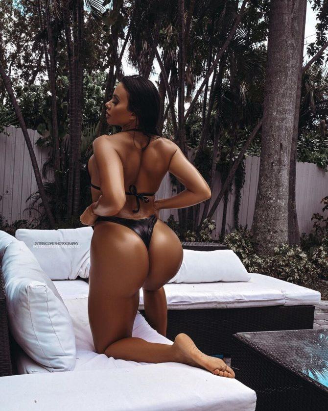 Maria Villalba @themariavillalbas: Backyard – Interscope Photography