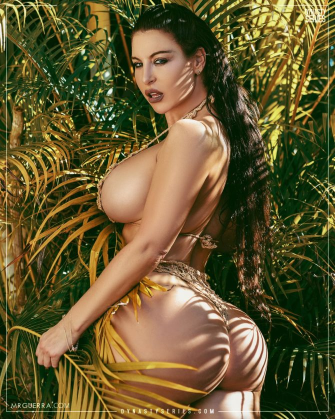 Bunny Grey: Hare Rabbit –  3 Hundred and Five x Jose Guerra