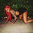 Karlae @okaykarlae: Red Carpet – Photo Mark
