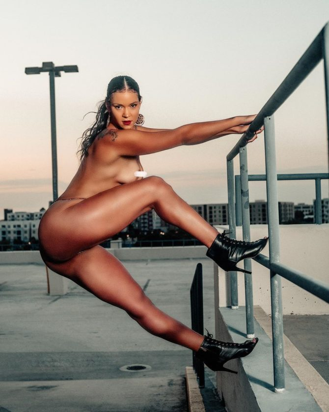 Sasha @so_much_sasha_: Ride On – @the.arto5act