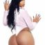 Strella Kat: U Got the Look – Jose Guerra